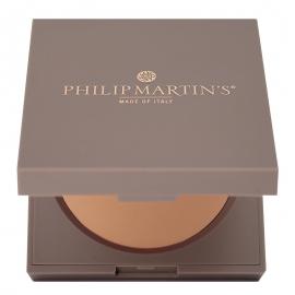 Įdegio pudra Philip Martin's Bronzing Powder 601 PM50601, 9 g
