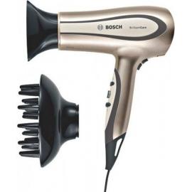 Bosch PHD 5980 plaukų džiovintuvas