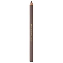 Akių pieštukas Philip Martin's Eye Pencil Brown 801 PM50801