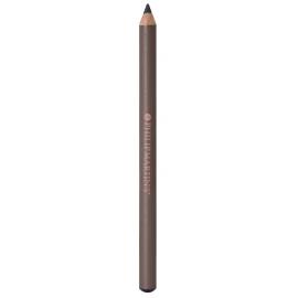 Akių pieštukas Philip Martin's Eye Pencil Black 802 PM50802