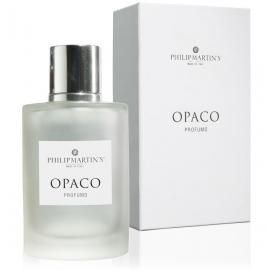 Kvapusis vanduo Philip Martin's Opaco Parfum PM929, 100 ml