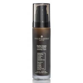 Veido odos kremas Philip Martin's Hydra Cream PM8038, drėkinantis, 50 ml