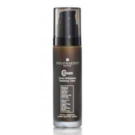 Kremas veido odai Philip Martin's C Cream PM8036, antioksidacinis, 50 ml