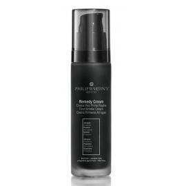 Veido odos kremas nuo raukšlių Philip Martin's Remedy Cream PM8053, 50 ml