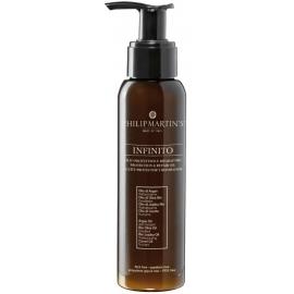 Atstatomasis plaukų aliejus Philip Martin's Infinito Protection Oil PM110, 100 ml