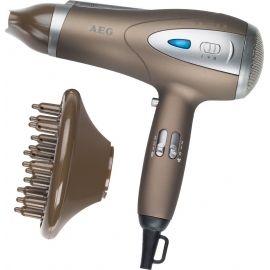AEG HTD 5584 plaukų džiovintuvas