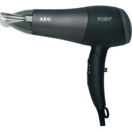 AEG HTD 5649 plaukų džiovintuvas