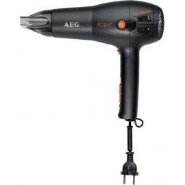 AEG HT 5650 plaukų džiovintuvas