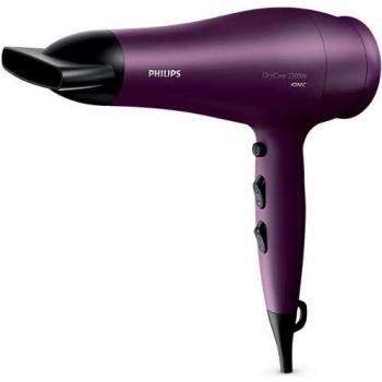 Philips BHD282/00 plaukų džiovintuvas