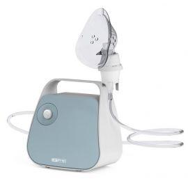 Dr. Frei Turbo mini kompresorinis inhaliatorius
