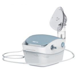 Dr. Frei Turbo Flow kompresorinis inhaliatorius