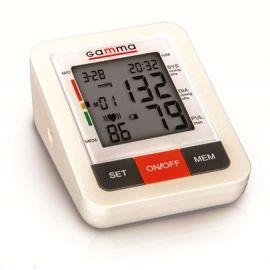 Gamma Plus automatinis žastinis kraujospūdžio matuoklis