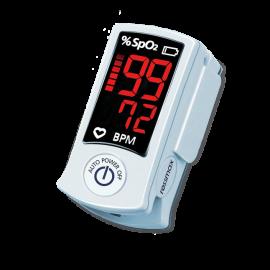 Rossmax SB100 pulsoximetras