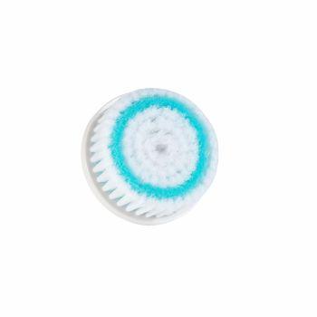 Šepetėliai veido valymo aparatui Silk'n Pure (Soft)