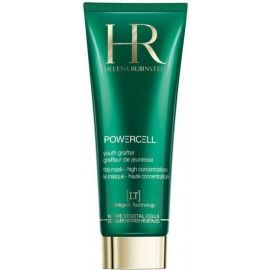 Helena Rubinstein Powercell mask veido kaukė