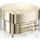 Helena Rubinstein Collagenist Re-Plump stangrinamasis veido kremas