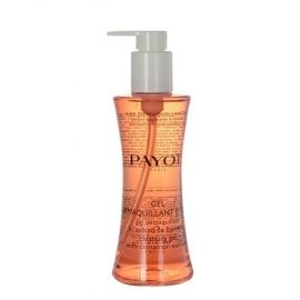 Payot Cleansing Gel With Cinnamon Extracts valomoji veido želė
