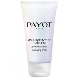 Payot Exfoliating Cream With Cranberry Extracts švelnus šveitiklis veidui