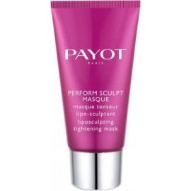 Payot Perform Sculpt Masque kaukė