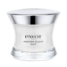 Payot Perform Sculpt Nuit stangrinantis, atstatantis naktinis kremas