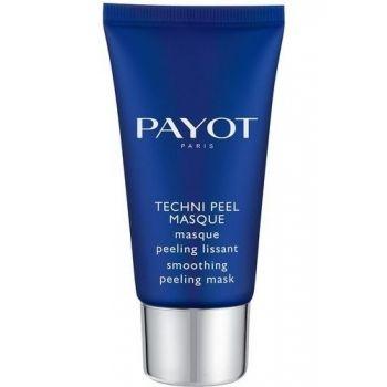 Payot Techni Liss Peeling Mask veido kaukė