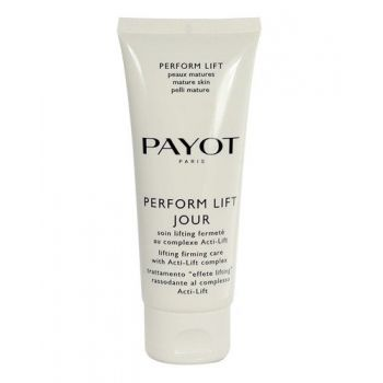 Payot Perform Lift Jour stangrinantis, pakeliantis dieninis kremas