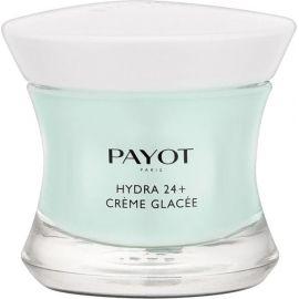 Payot Hydra 24+ Crème Glacée drėkinantis kremas veidui