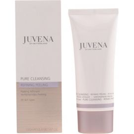 Juvena Pure Cleansing Refining Peeling veido šveitiklis