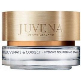 Juvena Rejuvenate & Correct Intensive Day Cream dieninis veido kremas