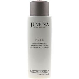 Juvena Pure Cleansing Calming Cleansing Milk valomasis pienelis