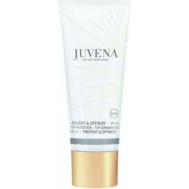 Juvena Prevent & Optimize Top Protection SPF30 veido kremas