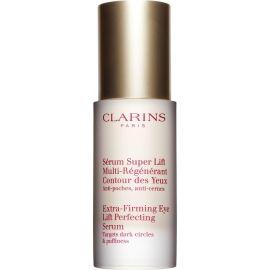 Clarins Extra Firming Eye Lift Serum paakių serumas