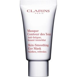 Clarins Skin Smoothing Eye Mask paakių kaukė