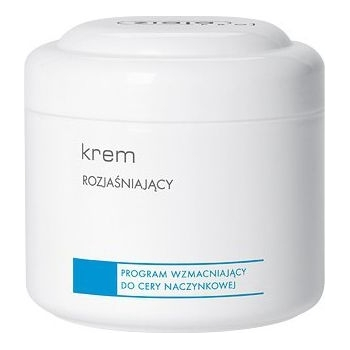 Ziaja PRO BLUE LIGHTENING CREAM veido kremas