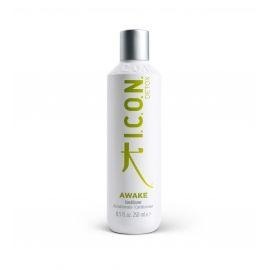 AWAKE detoksikuojantis kondicionierius - 250 ml.