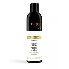 ARGAN OIL RECOVERY maitinamas kremas