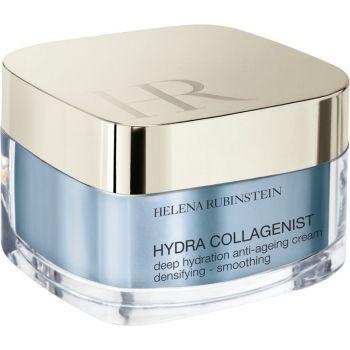 Helena Rubinstein Hydra Collagenist Deep Hydration Anti-Aging veido kremas nuo raukšlių