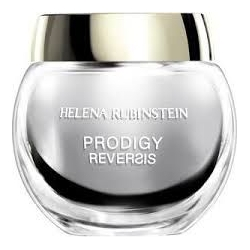 Helena Rubinstein Prodigy Reversis maitinamasis veido kremas nuo raukšlių