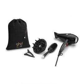 GHD Air plaukų džiovintuvo rinkinys