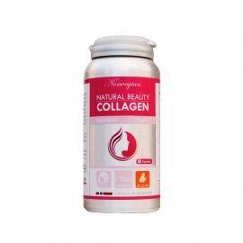 Norwegian Pharma Natural Beauty Collagen