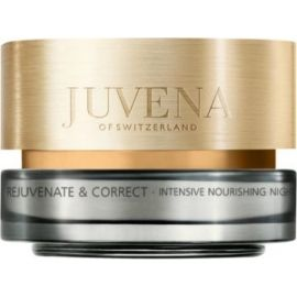 Juvena Rejuvenate & Correct Intensive Night Cream naktinis veido kremas