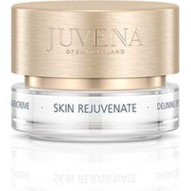 Juvena Skin Rejuvenate Delining Eye Cream paakių kremas