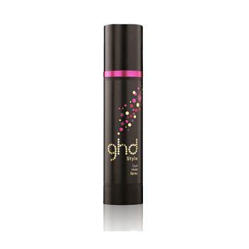 GHD Curl Hold Spray garbanas fiksuojantis purškiklis