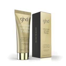 GHD Advanced Split End Therapy priemonė skilinėjantiems plaukų galiukams