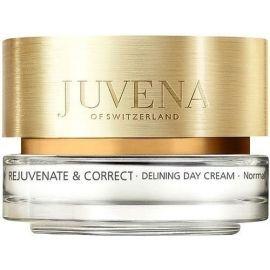 Juvena Rejuvenate & Correct Delining Day Cream dieninis veido kremas