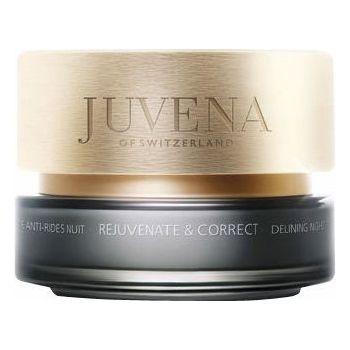 Juvena Rejuvenate & Correct Delining Night Cream naktinis veido kremas