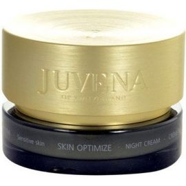 Juvena Skin Optimize veido kremas