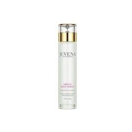 Juvena Miracle Boost Essence Skin Nova SC Cellular esencija veidui