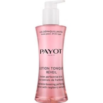 Payot Lotion Tonique Réveil švytėjimo suteikiantis tonikas