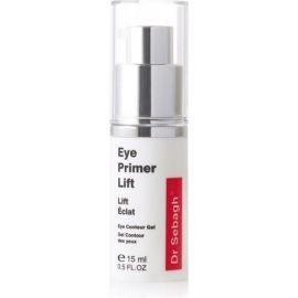 DR SEBAGH Eye Primer Lift Eye Contour paakių gelis